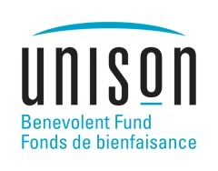 Unison Benevolent Fund