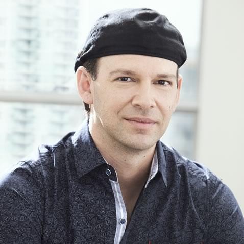 Kristian Alexandrovo